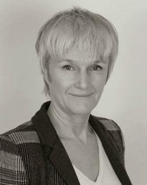 MHR - Marie-Hélène Ruiz - conseil et prestations en